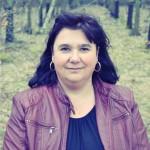 Nathalie BESSON