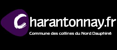 Charantonnay