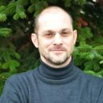 Philippe PERICHON